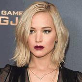 36 Fotos von stylischen Kurzhaarschnitten für Frauen! Haarschnitt