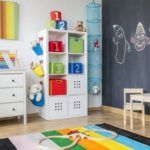 27+ The Newly Leaked Secret to Playroom Organization Ideas Storage Solutions Sma…