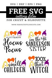 Drink or Treat We have BOOs funny Halloween SVG sign File for Cutting Machines Silhouette Cameo and Cricut Commercial Use Digital Design