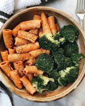 (notitle) – Vegetarian recipes