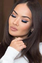 #glaminaticom #homecoming #awesome #makeup #ideas #more   – makeup-videos