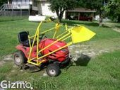 Wiring Diagram Mtd Lawn Tractor Wiring Diagram And By Wiring Diagram For Mtd Yard Machine Get Free Image About Diagram Tractors Yard Machine