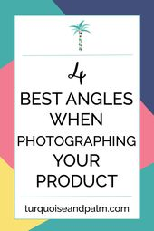 Art Digital Photography Professional Style Technique – Weddings – Photography tips