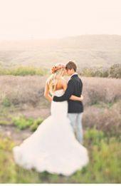 Hochzeitsfotos deluxe galerie romantische Hochzeitsbilder