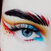 "2.111 Likes, 59 Kommentare – IDA EKMAN (ida elina) auf Instagram: ""Welche Stadt / …   – Amazing eye makeup"
