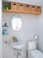 Kreative Home Dekor Entwürfe, Projekte und DIY Deko Ideen