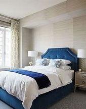 10+ Beautifully Bedroom Ideas #BedroomIdeas bedroom paint ideas, orange bedroom …   – Bedroom Ideas