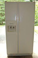 Kitchenaid Refrigerator Superba kitchenaid superba refrigerator | appliances | pinterest