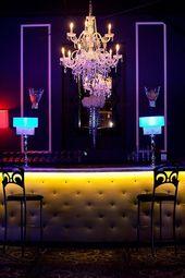 Cocktail Bars 2   – CLUB