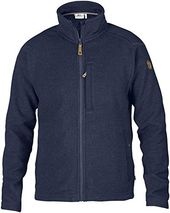 Best Seller Fjallraven – Men's Buck Fleece online