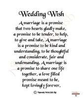 New Wedding Ceremony Readings Beautiful Ideas