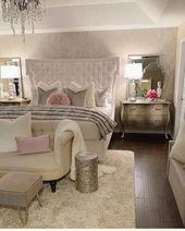 "Photo of InteriorSdeco on Instagram: ""Hello! Beautiful room inspo ? enjoy …"