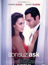 Sonsuz Ask Izle 2017 Sinema Cekimi Vipfilmlerizleme Com Romantik Filmler Film Tam Film