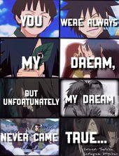 & # 39; & # 39; Du wirst immer mein Traum sein, aber leider wird mein Traum niemals sein … – ahmo