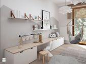 Stuva Schränke Ikea mit Gegenoberseite und Punkten im ausgeglichenen Nebel und im   – Natur