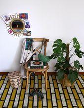 DIY chaise : 10 idées de customisation