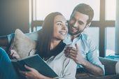La sapiosexualidad o cuando el cerebro atrae más – 20/10/2019 – EL PAÍS Urugua…