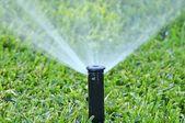 Abfluss und Abfluss von Wasser aus dem Bad – Google-Suche   – Бани