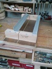 Weihnachtsideen für die Holzbearbeitung