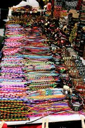 bracelets and accessories!!