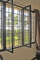 40 Minimalist Window Design Ideas For Your House Images Modern Window Design Home Window Grill Design Minimalist Window
