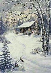Photo of Ein voller Kühlschrank und eine Schreibmaschine oder ein Computer (ohne Internet) und ich könnten ein … – Weihnachten genießen
