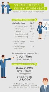 The Milkmaid Question – Stundensatzberechnung für Freiberufler – https://evolution-toptrendspint.jumpsuitoutfitdressy.tk – deutsche Videos