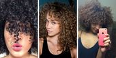 6 tips for curly and sexy hair that seduces the world – new site