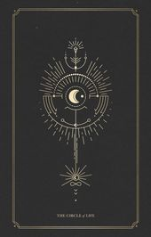 The Taurus Constellation – #Constellation #symbol …