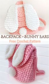Easy Crochet Patterns Perfect For Beginners