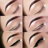 Make-up tips for beginners, make-up tips for teens, make-up tips and …