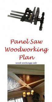 Holzbearbeitung Klassen Nyc