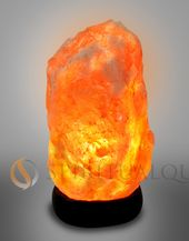 Salt Lamp Recall Delectable Consumer Product Safety Commission Issues Salt Lamp Recall  Texas Decorating Design