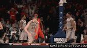 Syracuse Basketball Meme – Google-Suche   – syracuse!!!!!!!!!!!!!! basketball