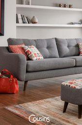 15 Geniale Ideen, wie man erschwingliche Wohnzimmersets zum Verkauf baut   – Living Room Decor Ideas