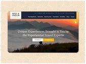 Website Banner | Excelsior Technologies
