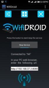 CamScanner (License) APK – Download CamScanner PDF Creator | GUI | Pinterest