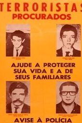 52 cosas que no sabías sobre la dictadura militar brasileña   – História