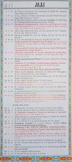Calendar Crestin Ortodox 2022.Calendar Ortodox 2021 2022 Moldova Calendar Crestin Ortodox 2020 2021 Stil Vechi Republica Moldova In 2021 Calendar Republica Moldova Moldova