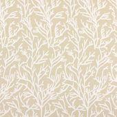 manglar beige el mundo del jardn telas ms telas para muebles