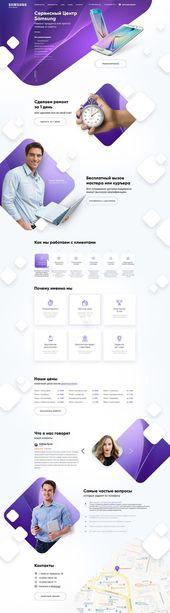 Somos una agencia líder en diseños de aplicaciones web. #webappdesign #UIprototyping #websiteU …   – Ui