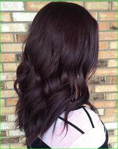 Kirsche Schokolade Haarfarbe 12765 Frisuren Schokolade Kirsche Braun Haarfarbe Charming 45 …