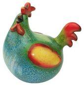 Hühnchen Keramik Stempel – # Huhn # Keramik # Stempel – Keramik Kunst … – Kerami …   – Keramische Kunst
