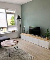 Wohnzimmer – Schauen Sie sich lisanne8 an #lisanne8 #schauen #wohnzimmer