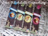 stampin up stampinwithfanny easter ostern häschen bunny impression obsession eg