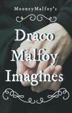 Draco Malfoy X Reader One Shots Draco Malfoy Fanfiction Draco Draco Malfoy