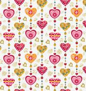 خلفيات شاشه كيوت الرئيسية روعه اولاد Cute Backgrounds Kids Rugs Background Images