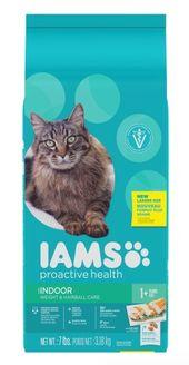 Iams Coupon Score 3 Off Any Iams Dry Cat Food Dry Cat Food