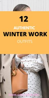 In the winter season it is essential to look elegant and above all comfortable a…