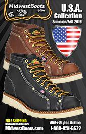 Mens boots fashion, Mens boots